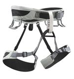 Momentum AL Men's Climbing Harness