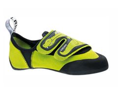 Crocy Children's Climbing Shoe