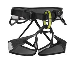 Moe Fixed Leg Climbing Harness