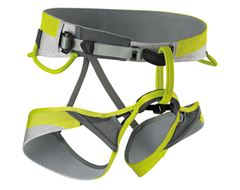 Smith Fixed Leg Climbing Harness