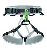 Corax Climbing Harness