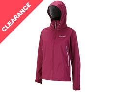 Hydrolite II Women's Waterproof Jacket