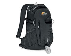 Edge 22 XL Backpack