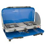 Camping Chef Vario™ Stove and Grill