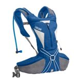 Octane XCT Hydration Pack