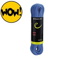 Perfect 10mm Climbing Rope (50 metre)