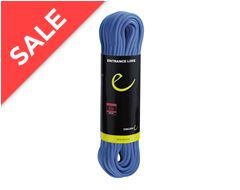 Perfect 10mm Climbing Rope (60 metre)
