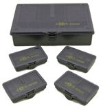 Complete Tackle Boxes (Medium)