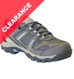 Tarn Women's Walking Shoes