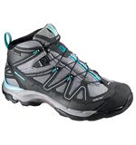 X-Tiana Mid GTX® Women's Hiking Boot