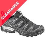 X Ultra Trail Running Shoes