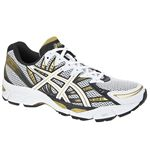 Gel-Virage 6 Men's Running Shoes