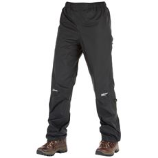 Paclite Women's Waterproof Trousers