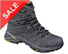 Mercury Advanced GTX® Men's Hiking Boots