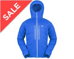 Vapour-rise Lite Alpine Men's Jacket