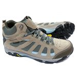 Equator Mid II Weathertite Women's Walking Boots