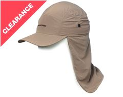 Nosilife Kids' Desert Hat