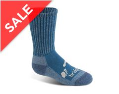 WoolFusion® Trekker Children's Socks