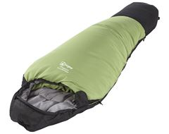 Ridgeline Convertible Sleeping Bag