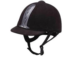 Legend Riding Hat