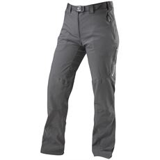 Terra Ridge Women's Pants