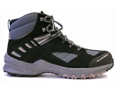 Atlas GTX Mid Walking Boots