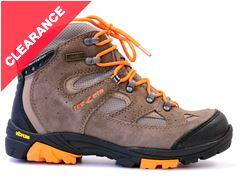 Cyclone Junior Waterproof Walking Boots