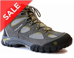 Cyclone Mid Waterproof Walking Boots