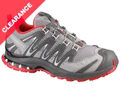 XA Pro 3D Ultra 2 Women's Trail Running Shoes