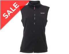 Sweetness Women's Bodywarmer