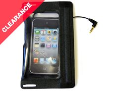 iPod®/iPhone® Case