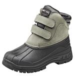 Fenton Children&#39;s Yard Boot
