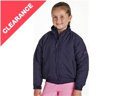 Wasdale Kids' Riding Jacket