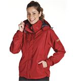 Ambleside Waterproof Jacket