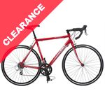 DBR Sprint 700C Road Bike