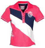 Courtney Ladies' Polo Shirt