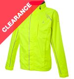 Rotation Hi-Vis Jacket
