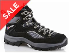 Explorer Trek GTX Men's Walking Boots