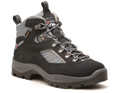 Women's Explorer Trek GTX Boots
