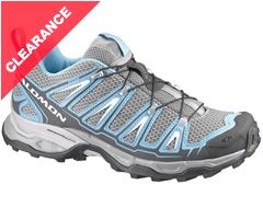 X Ultra Women's Trail Running Shoes