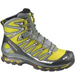 Cosmic 4D 2 GTX® Walking Boot