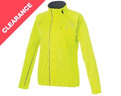 Rotation Hi-Vis Women's Jacket