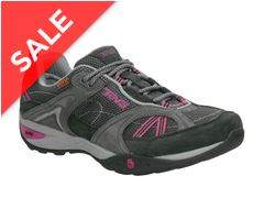 Sky Lake Women's Trail Shoe