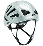 Meteor III + Climbing Helmet