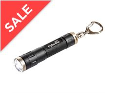 Lightstar 15 Torch