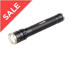 Lightstar 275 Torch