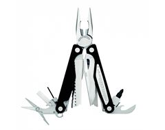 Leatherman Charge AL (boxed)