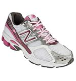 560 V2 Women's Running Shoes