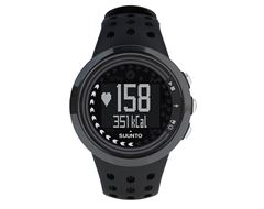 M5 Heart Rate Monitor Watch