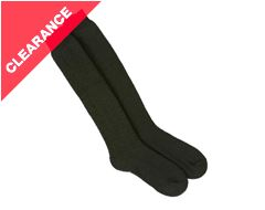 Explorer Knee Sock